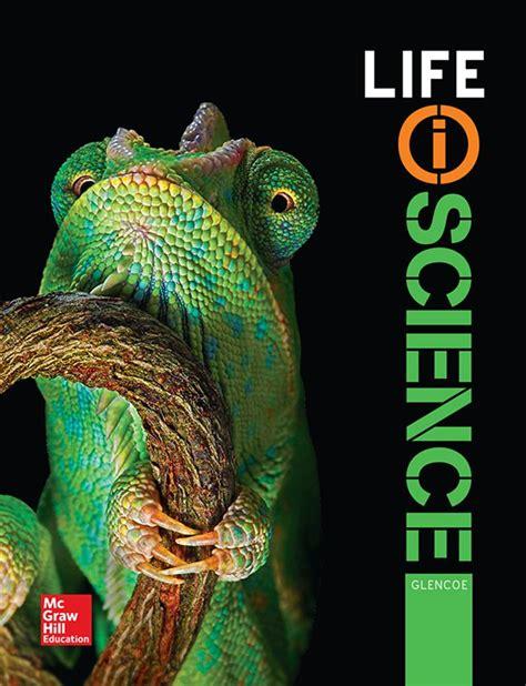 nyc science textbook grade  casaruraldavinacom