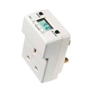 best digital timing light best electronic timer plugs for home appliance control