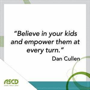 Empowerment and... Teacher Empowerment Quotes
