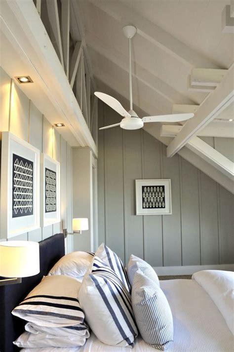 27 Interior Designs With Bedroom Ceiling Fans Interior