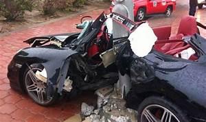 Accident N20 Aujourd Hui : marrakech deux morts et deux bless s dans un accident de la route aujourd 39 hui le maroc ~ Medecine-chirurgie-esthetiques.com Avis de Voitures