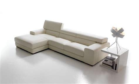 appui tete canapé canapé d 39 angle avec têtières