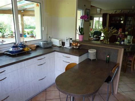 atelier du menuisier cuisine decoration cuisine atelier du menuisier 26 calais