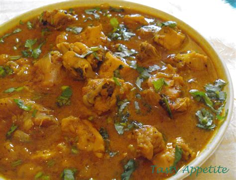 curry cuisine indian food curry cake ideas and designs