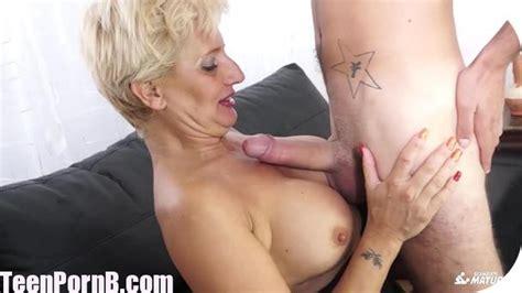 Maturi Shadow Busty milf italian Mature Porn Teen Pornb