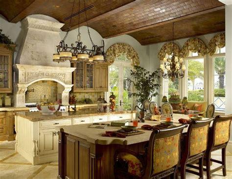Stone Vent Hoodhighend Interior Design Firm