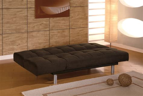 target sofa bed cover futon covers target options read on atcshuttle futons
