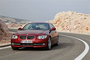 Bmw Serie 3 2011 : 2011 bmw 3 series coupe and convertible new style and engine ~ Gottalentnigeria.com Avis de Voitures
