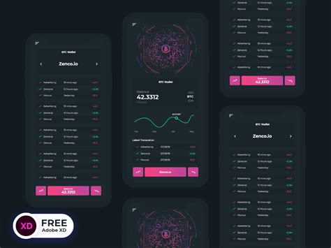 The hold on for dear life mentality of hodling (post cryptocurrency glossary) is what seems to have the sticky energy of sustaining your entire ecosystem that's bitcoin. Bitcoin App Ui Freebie by Ramon on Dribbble