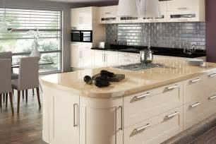 ex display kitchen islands gloss kitchen on gloss kitchen white