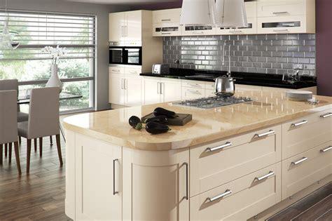 kitchen island table with 4 chairs kitchen design white kitchen cabinets design