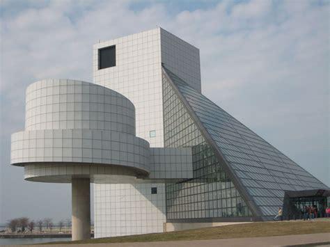 Top Contemporary Architecture Design Ideas Architecture