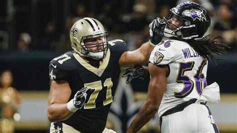 saints ryan ramczyk making brandin cooks trade