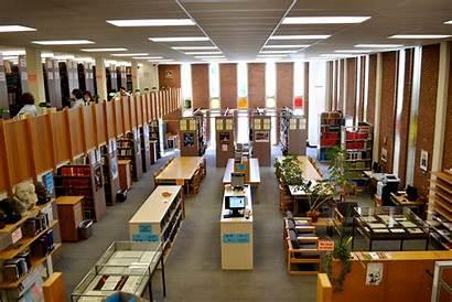 Library University Washington Libraries Louis St Gaylord