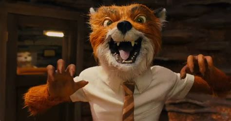 Resume Fantastic Mr Fox by This Burgess Review Fantastic Mr Fox 2009