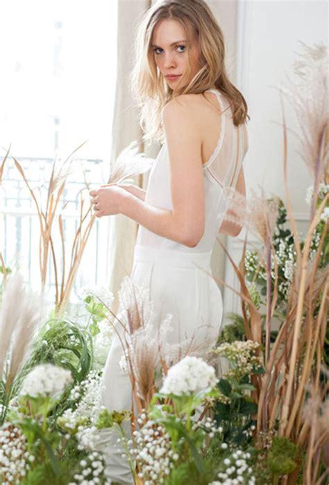 la redoute mariage 2017 x mademoiselle r