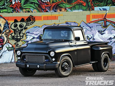 chevy truck wallpapers wallpapersafari