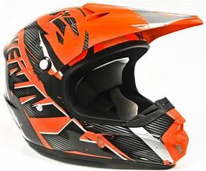 Equipement Moto Cross Destockage : casque moto cross enfant kenny track orange fluo n on pas cher ~ Dailycaller-alerts.com Idées de Décoration
