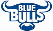 Blue Bulls New League Gives Hope To Future Stars
