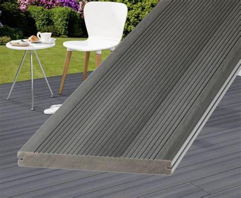terrassenplatten bambus terrassenplatten aus kunststoff gehwegplatten aus