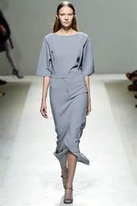 milan fashion week spring summer 2014 day 2 recap prada