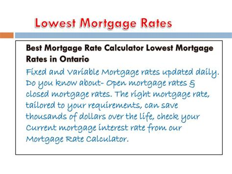 Ppt  Today's Best Mortgage Rates Check Our Current. Texas State University Degree Programs. Dish Network Mlb Extra Innings. Visa And Mastercard Numbers Masters In Art. Bariatric Surgery Sleeve Gastrectomy. Black Business Investment Fund. Cash For Cars In Houston Pro Rehab Evansville. Laser For Face Wrinkles Online Mba Technology. Consumer Reporting Agencies Plain Post Cards