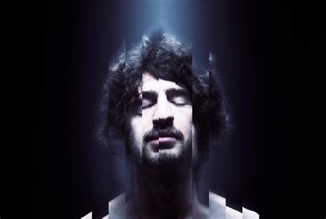 Mat Zo Gifts Us A New Remix For His Birthday