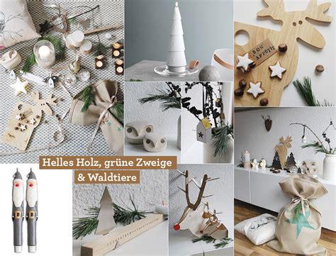 Weihnachtsdekoration 2017 Trend by Weihnachtsschmuck Shop Design3000 De