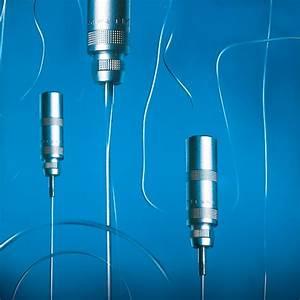 Unterschied Kabel Leitung : elektroindustrie in 41749 viersen sab broeckskes gmbh co kg grefrather stra e 204 212 b ~ Yasmunasinghe.com Haus und Dekorationen