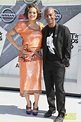 Andra Day & Fantasia Barrino Arrive in Style for BET ...