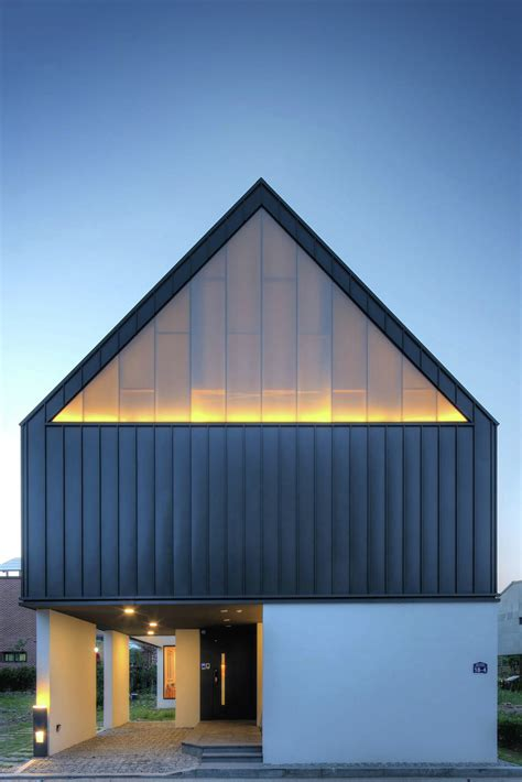 gallery   roof house mlnp architects