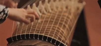 Instruments Jackson Pretty Japanese Instrument Traditional Michael