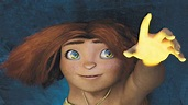 The Croods: A New Age Movie is coming to theaters on ...