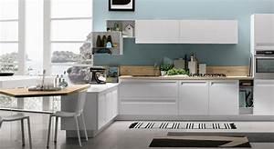 Stosa Store Pomezia  Cucine Moderne  Classiche E