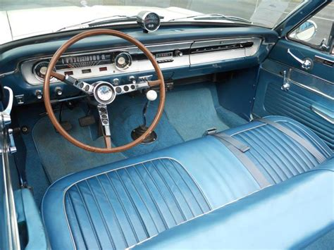 proper  falcon bench seat ford muscle forums