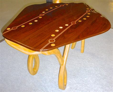 manta ray table  exsubsailor  lumberjockscom