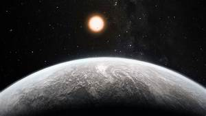 The Search for Earth-like Planets - Documentary Network