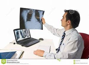 clinical research stock images image 23529194 With clinical research monitor