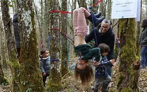 Foret à Bois : marsac l cole de la for t sort du bois charente ~ Nature-et-papiers.com Idées de Décoration