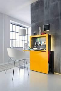 Urban Design Möbel : pin von m belhafen auf smaider sekret r urban favourites ~ Eleganceandgraceweddings.com Haus und Dekorationen