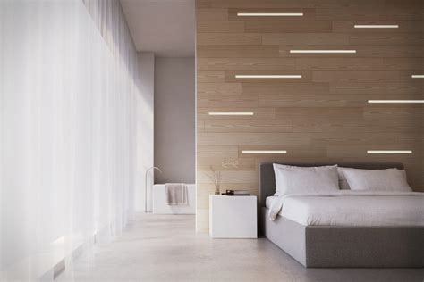 hyde integrated lighting uncrate