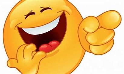 Sense Clipart Humor Laugh Someone Humour Clip