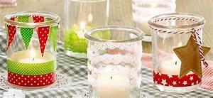 Gläser Verzieren Basteln : 148 besten bine br ndle bilder auf pinterest bine ~ Lizthompson.info Haus und Dekorationen