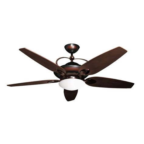 Ceiling Fan Uplight by Gulf Coast Proton Ceiling Fan Wine With Integrated