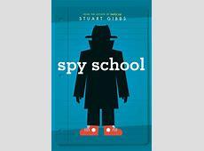 Books Stuart Gibbs