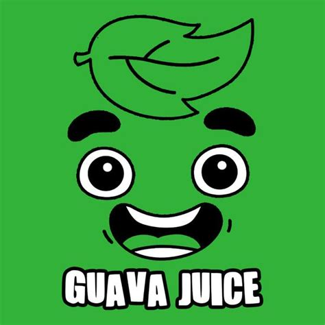 guava juice central  shirts