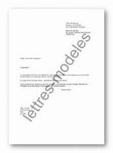 Lettre Demande De Sponsoring : quelques liens utiles ~ Medecine-chirurgie-esthetiques.com Avis de Voitures