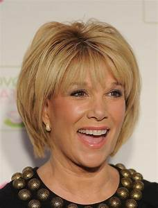 15 Collection Of Short Hairstyles For 60 Year Old Woman