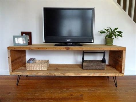 Long Console Cabinet by How To Choose A Tv Stand