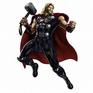 106 best Marvel: Avengers Alliance images on Pinterest ...